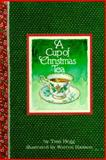 A Cup of Christmas Tea, Tom Hegg, 0931674212