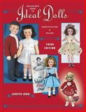 Collectors Guide to Ideal Dolls, Judith Izen, 1574324217