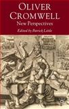 Oliver Cromwell : New Perspectives, Little, Patrick, 0230574211