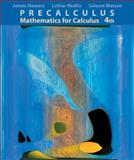 Precalculus : Mathematics for Calculus, Stewart, James and Redlin, Lothar, 0534434215