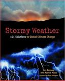 Stormy Weather, Guy Dauncey and Patrick Mazza, 0865714215