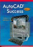 AutoCAD for Success, Ethier, Stephen J. and Ethier, Christine A., 0023344210