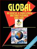 Global Business and Industrial Directories Publishers, Global Investment Center Staff, 0739764217