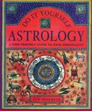 Do It Yourself Astrology, Lyn Birkbeck, 0785824219