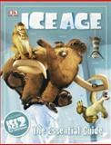 Ice Age 2 Essential Guide, Glenn Dakin, 1405314214
