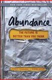 Abundance 0th Edition