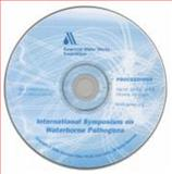2006 International Symposium on Waterborne Pathogen, , 1583214216