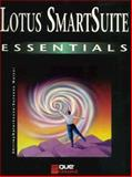Lotus Smartstart Essentials, Preston, John M., 0789704218