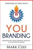 You Branding, Mark Cijo, 1495404218