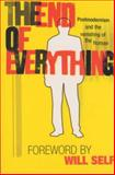 The End of Everything, Richard Appignanesi, 1840464216