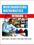 Merchandising Mathematics for Retailing, Easterling, Cynthia R. and Flottman, Ellen L., 0130484210