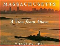 Massachusetts, Charles Feil, 0892724218