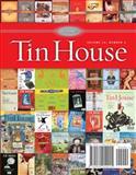 Tin House - Summer, , 0982054211
