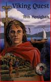 Viking Quest, Tom Henighan, 088878421X