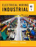 Electrical Wiring Industrial 15th Edition