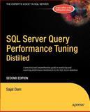 SQL Server Query Performance Tuning Distilled, Dam, Sajal, 1590594215
