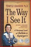 The Way I See It, Temple Grandin, 193527421X