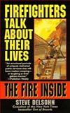 The Fire Inside, Steve Delsohn, 0061094218