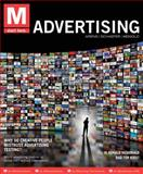 M: Advertising with Connect Plus, Arens, William and Arens, Christian, 0077484215