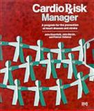 CardioRisk Manager, Deanfield, John E. and Martin, John, 0727914219
