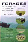 Forages : An Introduction to Grassland Agriculture, Barnes, Robert F., 0813804213