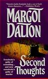 Second Thoughts, Margot Dalton, 1551664216