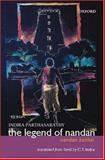 The Legend of Nandan 9780195664218