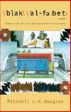Blak Al-Fe Bet, Mitchell L. H. Douglas, 0892554215