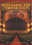 Revealing the Corporation : Perspectives on Identity, Image, Reputation, Corporate Branding, and Corporate-Level Marketing, , 041528421X
