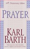 Prayer 50th Edition
