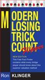 Modern Losing Trick Count, Ron Klinger, 0304364223