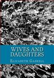 Wives and Daughters, Elizabeth Gaskell, 1490914226