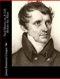 Ned Myers; or, a Life Before the Mast, James Fenimore Cooper, 1502714221