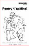 Poetry 4 Ya Mind, , 1892194228