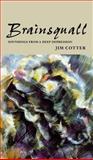 Brainsquall, Jim Cotter, 0853054223