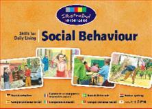 Social Behaviour, Holland, Stephanie, 0863884229