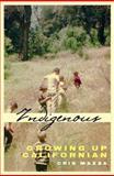 Indigenous, Cris Mazza, 0872864227