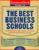 Business Week's Guide to the Best Business Schools 9780070094222