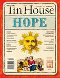 Tin House Fall 2009, , 098205422X