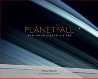 Planetfall, Michael Benson, 1419704222