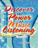 Discover the Power : A Music Listening, Marcel, Linda, 0757554229