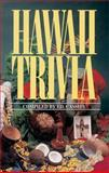 Hawaii Trivia, Ed Cassidy, 1558534229
