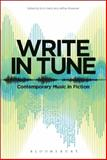 Write in Tune: Contemporary Music in Fiction, , 1623564220