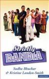 Strictly Dandia, Sudha Bhuchar and Kristine Landon-Smith, 0413774228