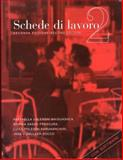 Schede di Lavoro 2, Maiguashca, Raffaella Uslenghi and Frescura, Marina Sassu, 0802084222