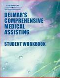 Comprehensive Medical Assisting 9780766824225