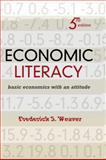Economic Literacy 3rd Edition