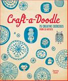 Craft-a-Doodle, Jenny Doh, 1454704225