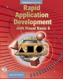 Rapid Application Development with Visual Basic 6 9780071354226