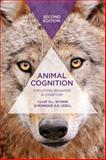 Animal Cognition : Evolution, Behavior and Cognition, Wynne, Clive D. L. and Udell, Monique A. R., 0230294227